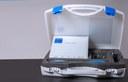 TULBE Koffer Updatesystem