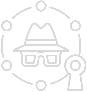 Icon X-Net VPN
