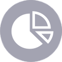 Icon shared Service