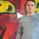 Interview mit Alexander Ebner