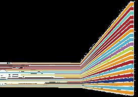 Grafik X-Net Webseiten