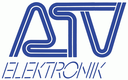 Logo ATV Elektronik