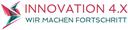 Logo Innovation 4.x