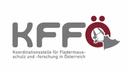 Logo Koordinationsstelle für Fledermausschutz und -forschung in Österreich