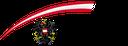 Logo Kiras
