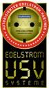 Logo multimatic EDELSTROM