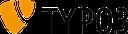 Logo Typo3