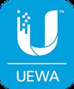 Logo Ubiquiti Enterprise Wireless Admin