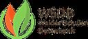 Logo WSDB Waldorfschulendatenbank