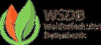Logo WSDB Waldorfschul-Datenbank