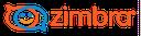Logo Zimbra