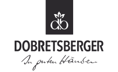 Logo Dobretsberger