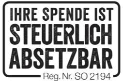 Spendeabsetzbar_Logo.png