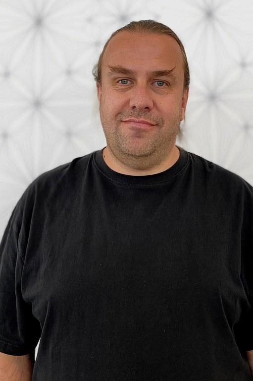 Bild Thomas Jagoditsch
