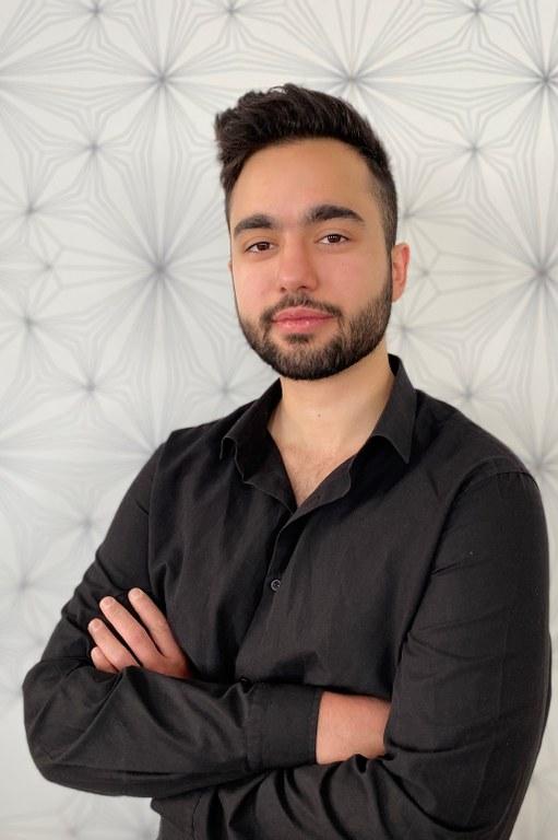 Bild Yusuf Kalayci