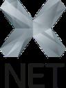 X-Net Logo