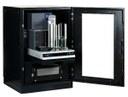 DISCUS X-SL 2.0 - CD-Roboter ausgefahren