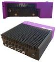 Sec3 Box