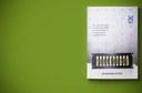 X5 Bitworker Broschüre