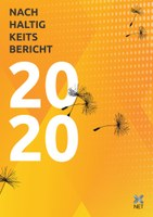 Nachhaltigkeitsbericht 2020