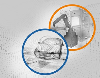 X-Net Solutions for industry 4.0