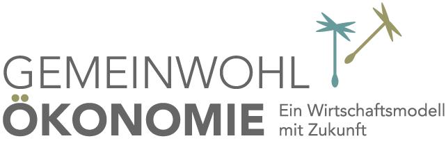 Logo Common Good