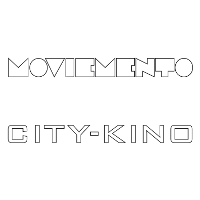 Logo Moviemento und City Kino
