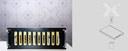 X5 Copystation for SSD, USB, CF